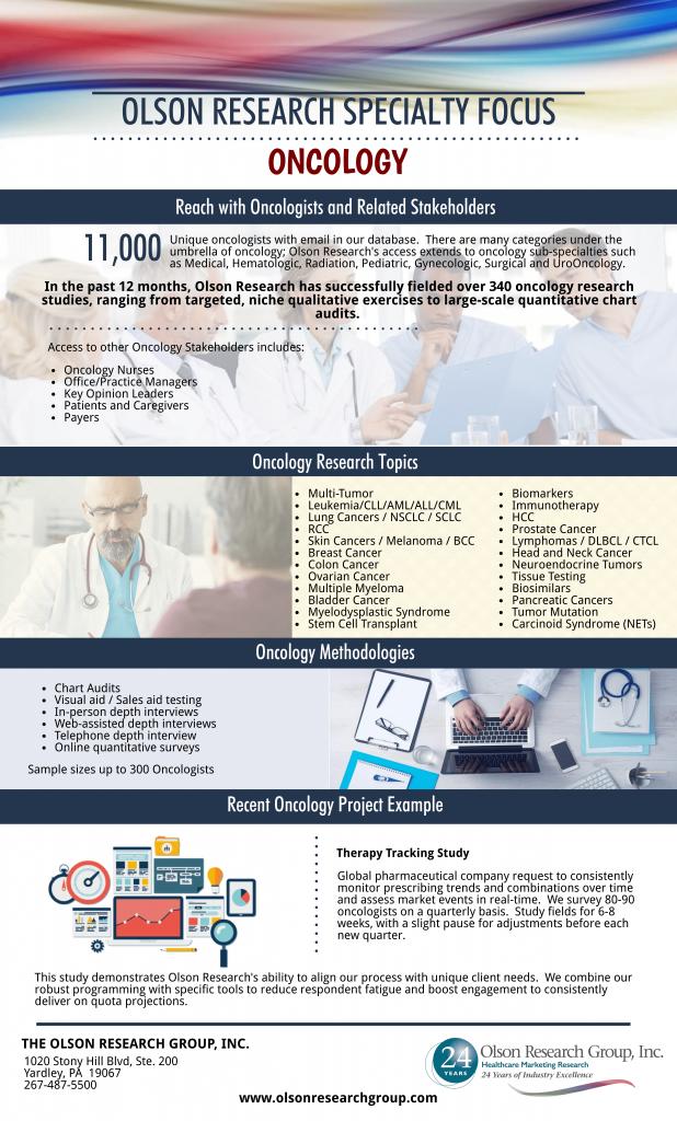 oncology_longform-1